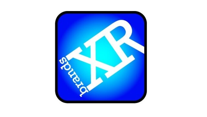 XR Brands Promotes, Adds Staff