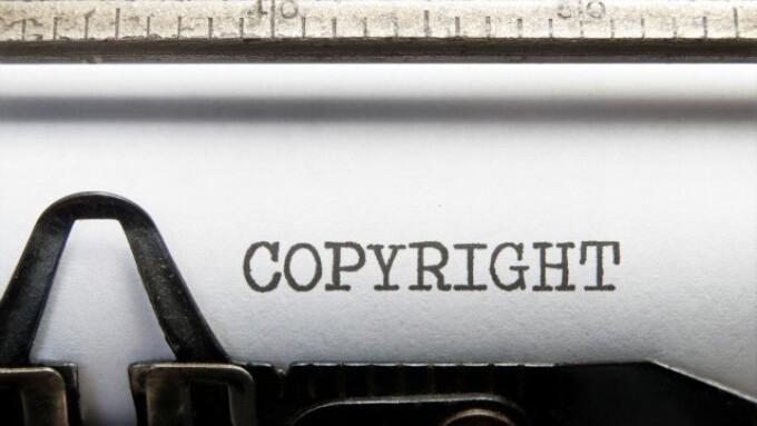 MetArt Sues DrTuber.com for Copyright Infringement