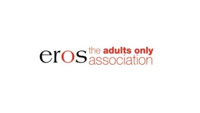 Eros Association Welcomes 2016 Board Members
