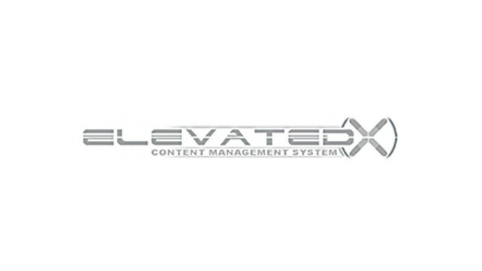 Elevated X Completes Client Migration Away From JW Player
