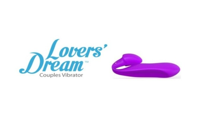 Lovers' Dream Now Available in Europe, Australia