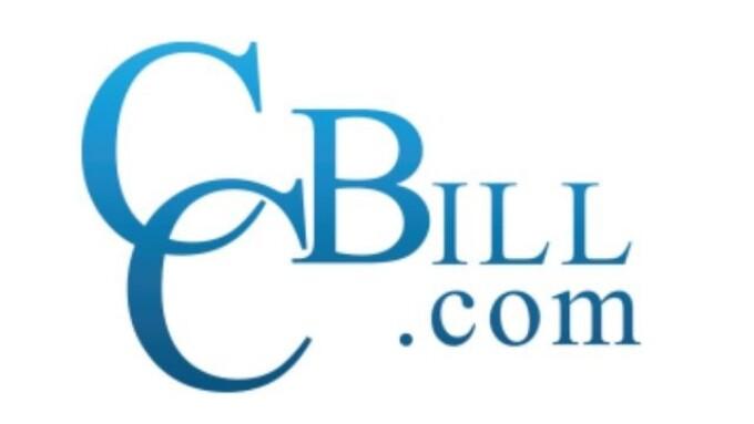 CCBill Signs On as XBIZ 2016 Platinum, Bar Sponsor