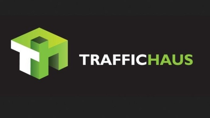 TrafficHaus Targets New Publishers With 110% Promo