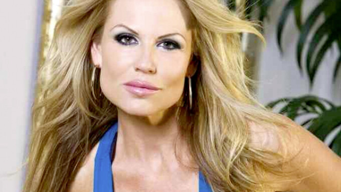 Q&A: Kelly Madison Discusses Road to Success