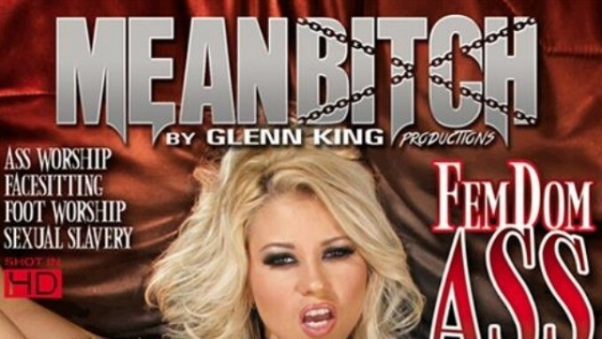 MeanBitch Inks Distro Deal With Exquisite