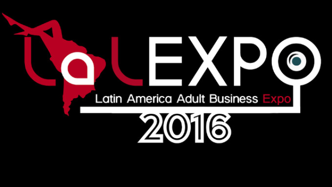 LALExpo Set for July 11-13 in Cartagena, Colombia