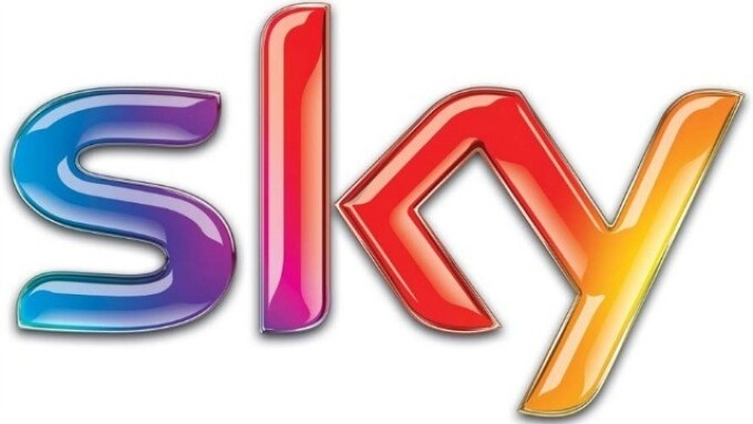 Sky Broadband Switching On Porn Filters by Default