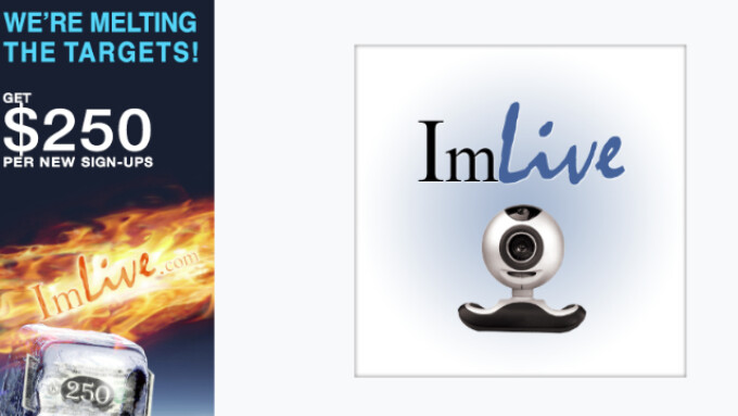 ImLive Offers Winter Campaign for Affiliates