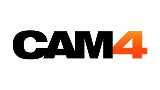 CAM4 Reports Q4 Charitable Efforts