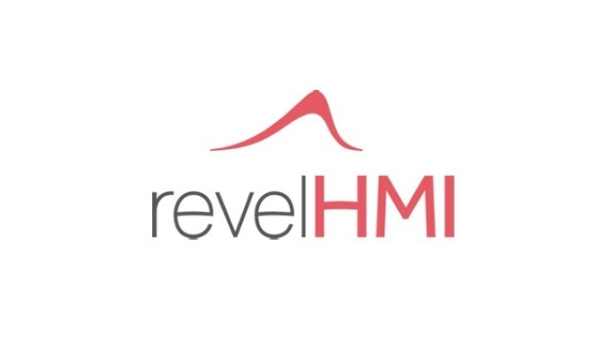 Revel Body Planning to License Sonic Technology