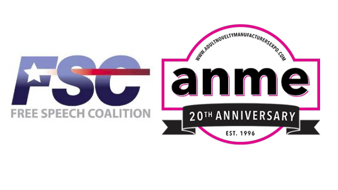 FSC to Discuss New Year Plans at ANME