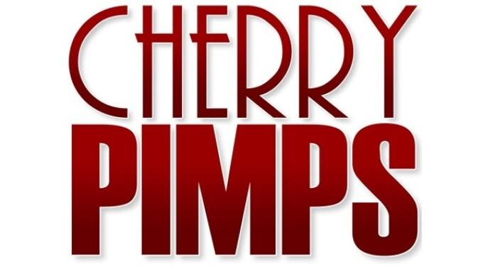Industry Veteran Nancy Moore Joins Cherry Pimps' Team