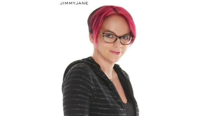 Miranda Doyle Joins Jimmyjane as Director of Development
