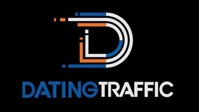 Dating Traffic Launches New Premium Ad Network
