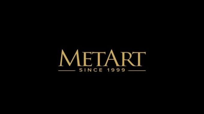 MetArt.com Taps Adam Scheuer as New Biz Dev Director