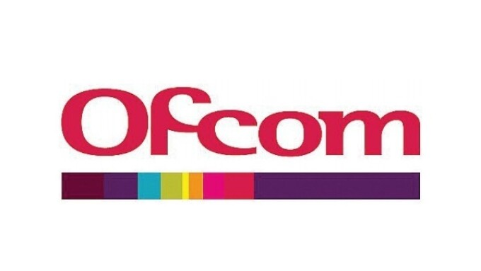 Ofcom Seeks Public Comment Over Proposed Changes