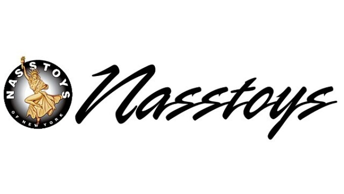 Nasstoys Marks 20th Anniversary of ANME With New Releases
