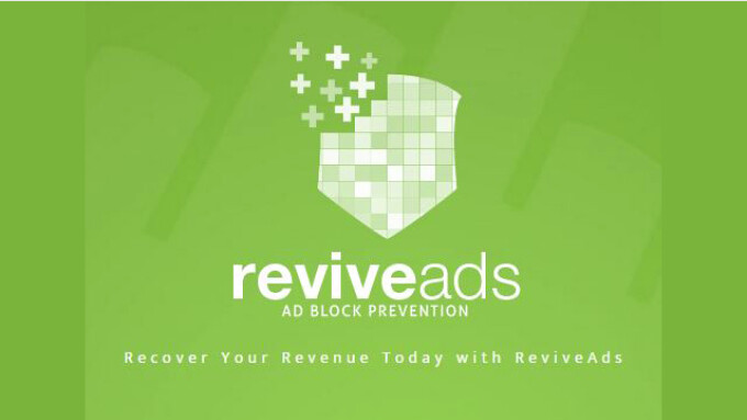 TrafficHaus Launches ReviveAds Ad Block Prevention Tool