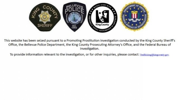 Authorities Seize TheReviewBoard.net Escort Site