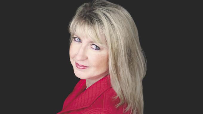 Doc Johnson Announces Promotion of Cheryl Hanslip to Director