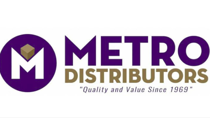 Metro Distributors Hires Digital Product Manager, Sales Manager