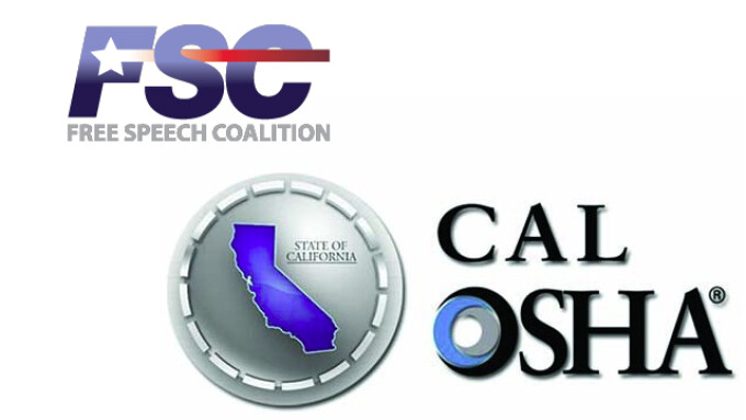 FSC Asks for No Shoots on Feb. 18 During Cal/OSHA Vote
