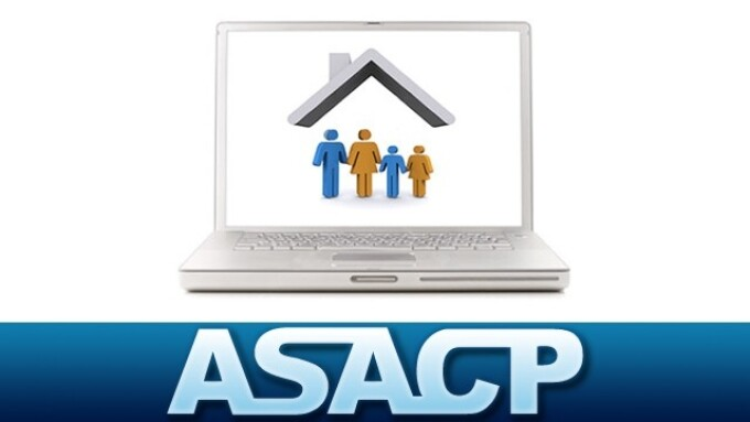 ASACP Celebrates Its 20th Anniversary