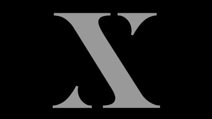 VR Cams Site AliceX.com to Debut at XBIZ 2016
