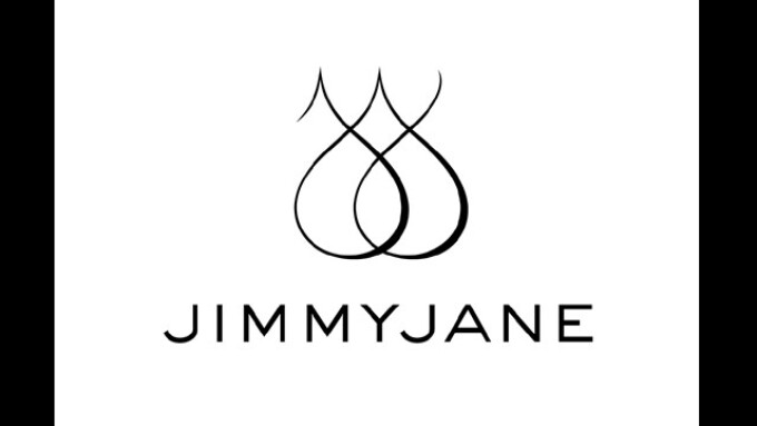Jimmyjane Unveils Live Sexy Line of Intro Vibes