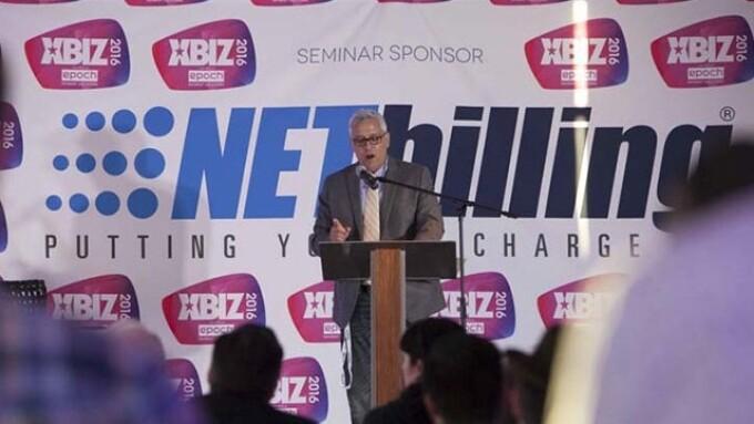 XBIZ 2016: A Rousing Keynote Address by Tim Valenti