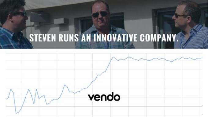 Case Study Reveals Vendo's New Dynamic Pricing Tool Lifts Revenue