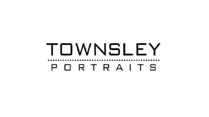 Townsley Portraits to Exhibit at Sexual Health Expo L.A.