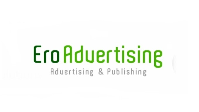 EroAdvertising Now Supports U.S. Dollar Accounts