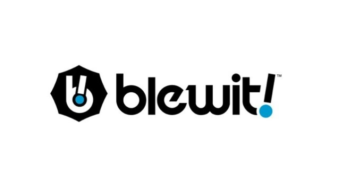 Blewit to Launch Crowdfunding Campaign
