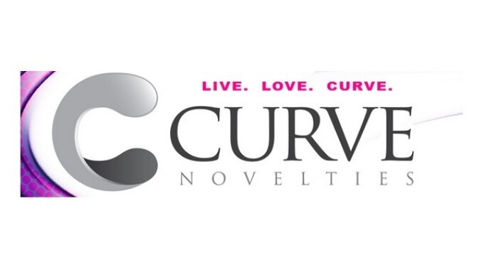Curve to Exhibit at Sexual Health Expo L.A.
