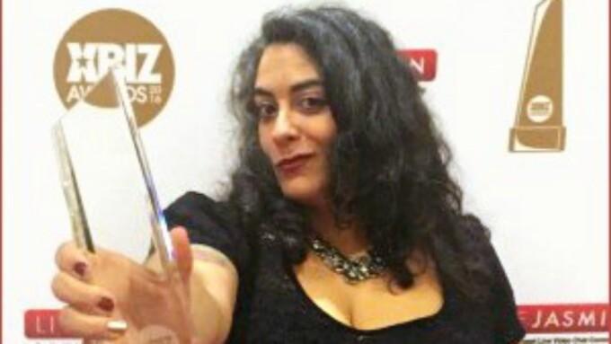 Good Vibrations Wins 2 Retailer Industry Awards