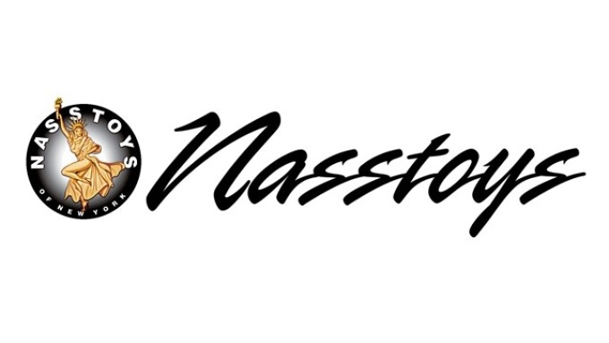 Nasstoys Celebrates 20th Year of ANME, Reports Record Orders