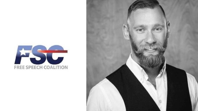 FSC Appoints Eric Paul Leue as Executive Director