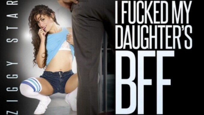 3rd Degree Releases 'I Fucked My Daughter's BFF'