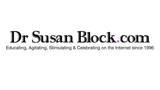 Dr. Susan Block Presents Keynote at UPRM Ecosexuality Symposium
