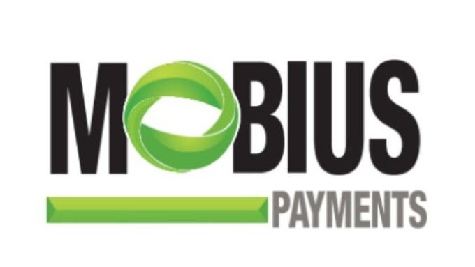 Mobius Payments Website Undergoes Facelift