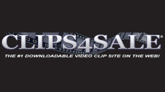 Clips4Sale.com Wins 'Clips4Free' Cybersquatting Case