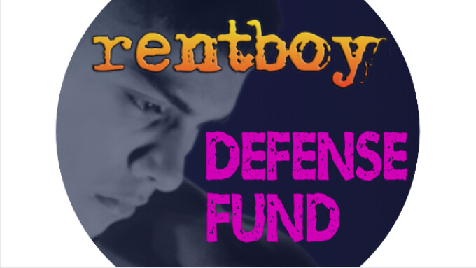 Rentboy CEO Indicted on Money Laundering, Prostitution Charges