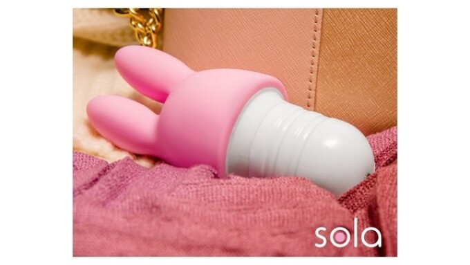 Indiegogo Campaign for Intelligent 4-in-1 Massager Launches