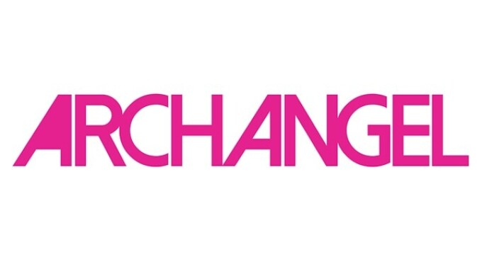 ArchAngel Nabs 3 Top Honors at 2016 XBIZ Awards