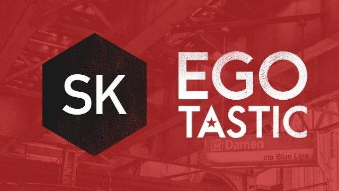 Mr. Skin Expands Network With Egotastic