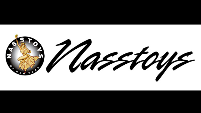 Nasstoys Expands Surenda Collection With Exclusives