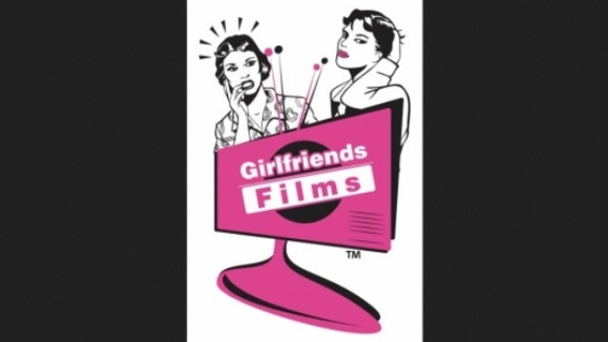 Girlfriends Films Adds Pink'O TGirls to Library