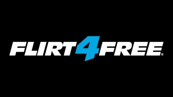 Flirt4Free Launches 'Instant Pay' Feature