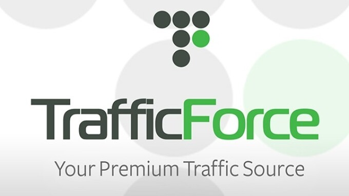 Traffic Force Debuts New Advertiser Dashboard and Real Time Analytics